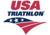 A USA Triathlon Sanctioned Event