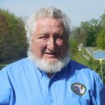 Larry Syzdek