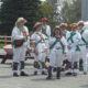 Pocking Brook Morris Dancers