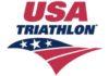A USA Triathlon Sanctioned Event