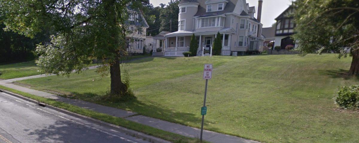 Northside Homes